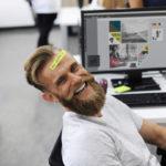 Cuatrocientos 'rebaños' en Instagram, cuentas que engañan al algoritmo dando likes y comentarios
